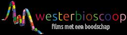 Westerbioscoop
