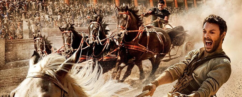 20170513-02 Ben Hur