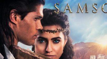 201912: Samson