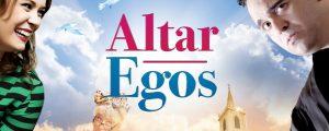 202002: Altar Egos