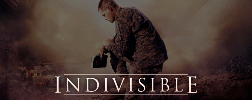202010: Indivisible